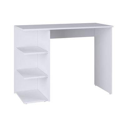 escrivaninha-est019-100-branco-010200190100