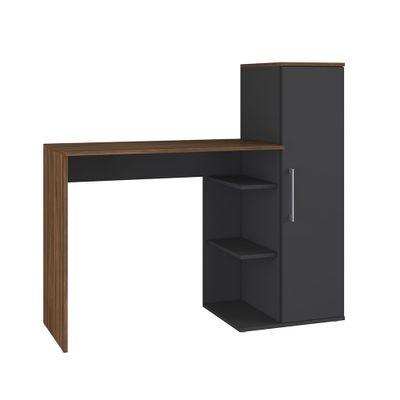 escrivaninha-est021-c-1-porta-120-preto-madeirado-010200210203