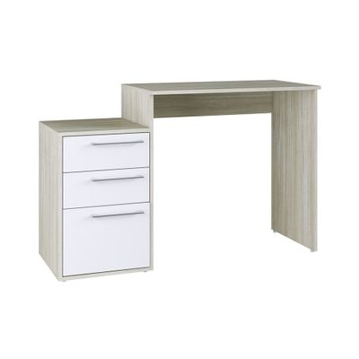 escrivaninha-est110-c-1-porta-2-gav-118-branco-off-white-010201100104
