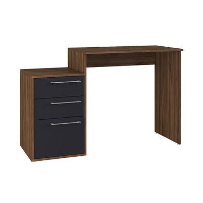 escrivaninha-est110-c-1-porta-2-gav-118-preto-madeirado-010201100203