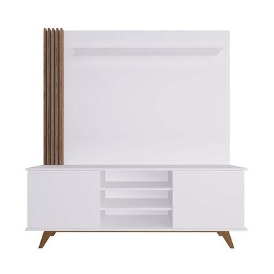 home7-br118-est200-160-c-2-portas-branco-madeirado-011100210103