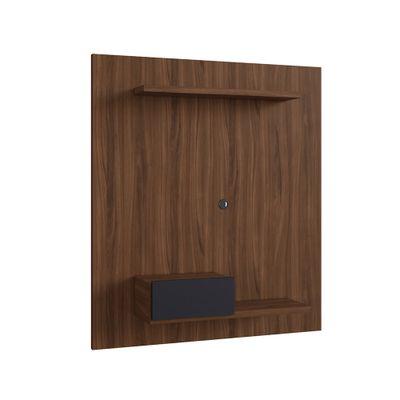 painel-p--tv-pa01-120-c-1-porta-preto-madeirado-010700010203