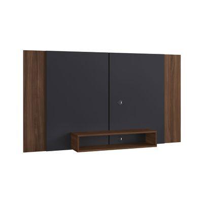 painel-p--tv-pa02-174-preto-madeirado-010700020203
