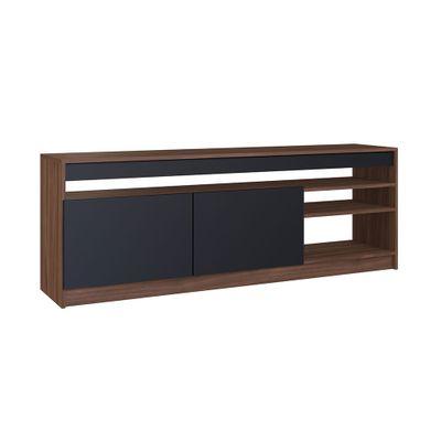 rack-ra02-c-2-portas-160-preto-madeirado-010800020203