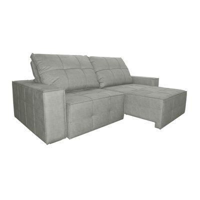 sofa-noronha-230-cinza-p0371