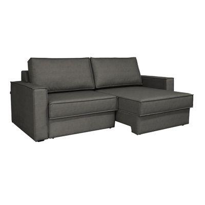 sofa-blade-170-grafite-p0243