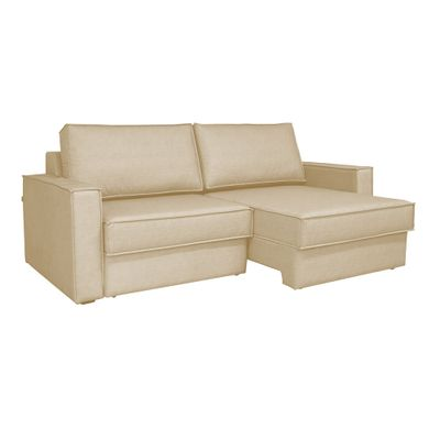 sofa-blade-210-bege-p0369