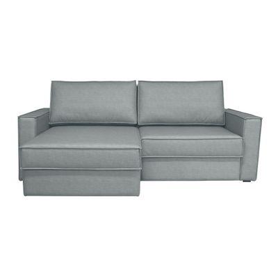 sofa-blade-cinza-p0237-retratil-outlet-frente
