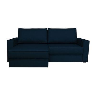 sofa-blade-azul-frente