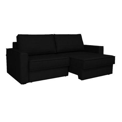 sofa-blade-230-veludo-preto-sk0248
