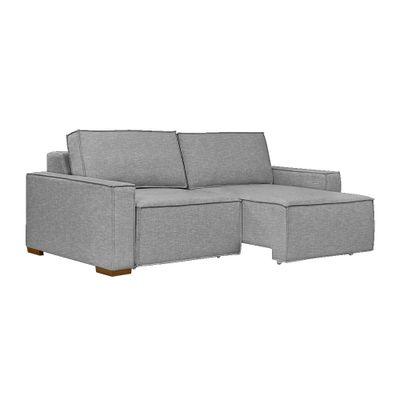 sofa-aragon-mola-ensacada-176-cinza-p0371-bipartido