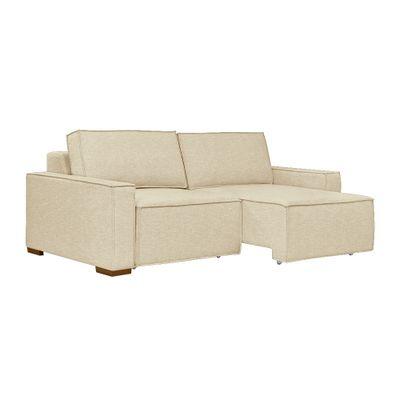 sofa-aragon-mola-ensacada-176-bege-p0369-bipartido