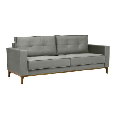 sofa-miolo-160-cinza-p0371