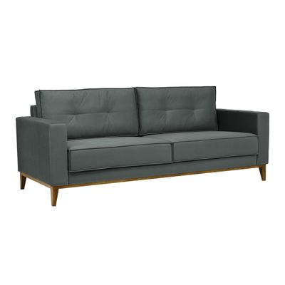 sofa-miolo-160-chumbo-p0379