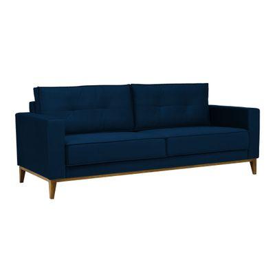 sofa-miolo-160-azul-sk0152