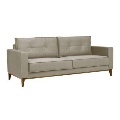 sofa-miolo-160-bege-p0370