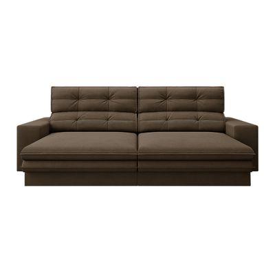sofa-ares--pegasus-200-velosuede-marrom
