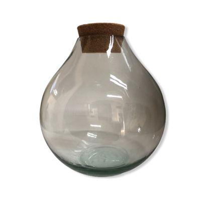 garrafao-oval-com-rolha-vidro-escuro