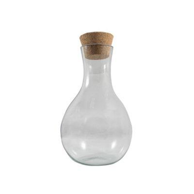 mini-garrafao-red-com-rolha-vidro-incolor-32l