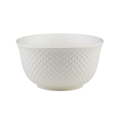 Bowl-New-Bone-Dots-Porcelana-Branca-125cm-8387