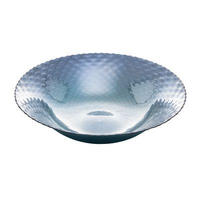 Centro-de-Mesa-Shield-Vidro-Azul-40x95cm-5177_A