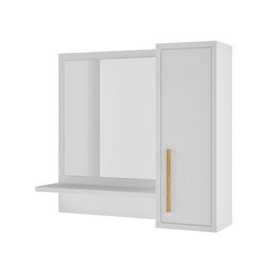 aereo-versa-banheiro-1-porta-branco-BBN-07-06