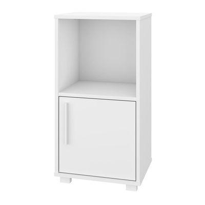 armario-1-porta-1-nicho-branco-BHO-139-06