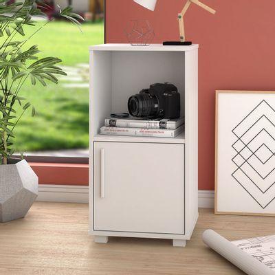 armario-1-porta-1-nicho-branco-BHO-139-06-b
