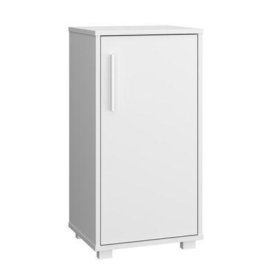armario-1-porta-branco-BHO-138-06