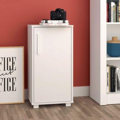 armario-1-porta-branco-BHO-138-06-b
