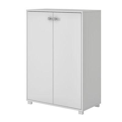 armario-2-portas-branco-BS-104-06