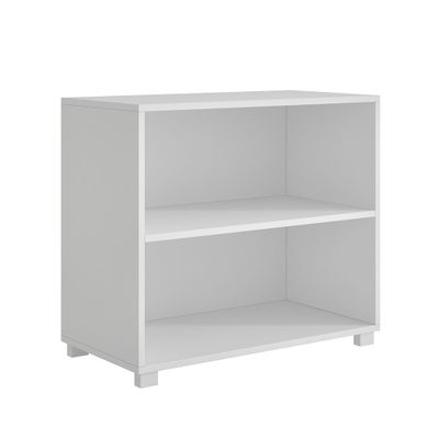 armario-banheiro-2-nichos-branco-BBN-63-06