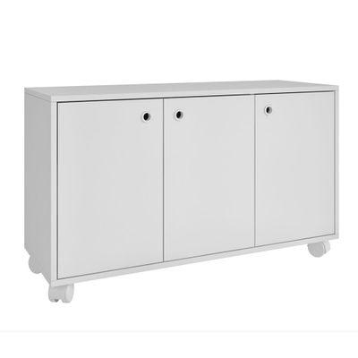armario-office-3-portas-branco-BHO-25-06