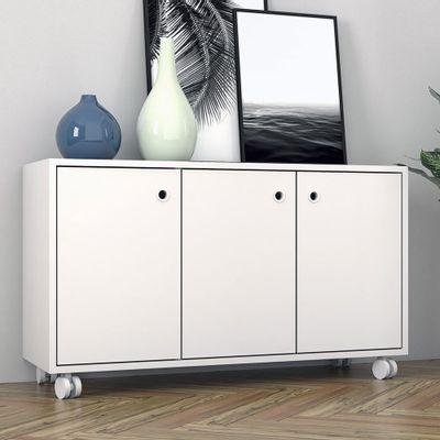 armario-office-3-portas-branco-BHO-25-06-c
