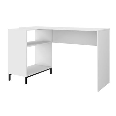 bancada-de-cozinha-canto-tpo-branco-base-preta-BMU-178-198
