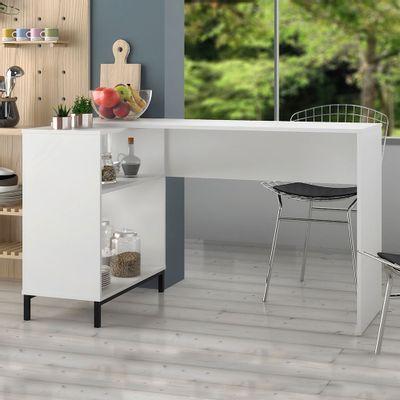 bancada-de-cozinha-canto-tpo-branco-base-preta-BMU-178-198-c