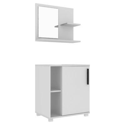 conj-banheiro-balcao-armario-branco-BBN-19-06