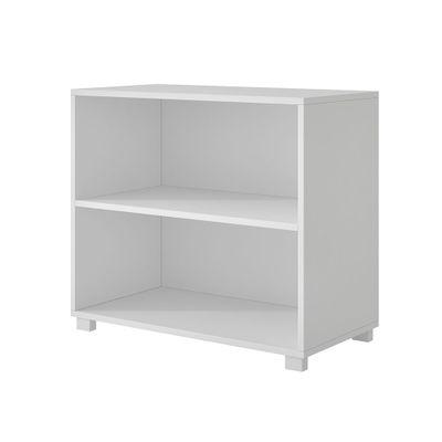 livreiro-office-60x57-branco-BL-63-06