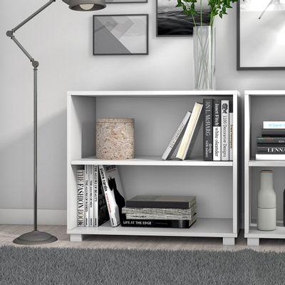 livreiro-office-60x57-branco-BL-63-06-c