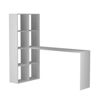 estante-110-com-escrivaninha-cube-8-nichos-110-branco-BE-38-06