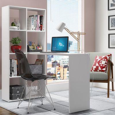 estante-110-com-escrivaninha-cube-8-nichos-110-branco-BE-38-06-c