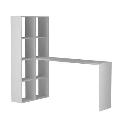 estante-135-com-escrivaninha-cube-8-nichos-110-branco-BMU-138-06