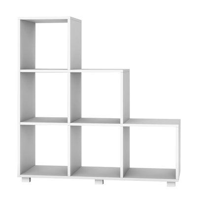 estante-cube-6-nichos-branco-BE-19-06