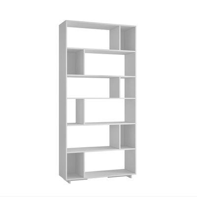 estante-performa-12-nichos-branco-BE-44-06