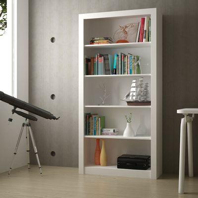 livreiro-frame-182x90-branco-BL-01-06-c