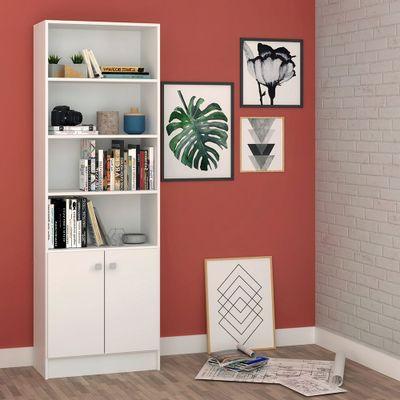 livreiro-office-182x62-branco-BL-03-06-c