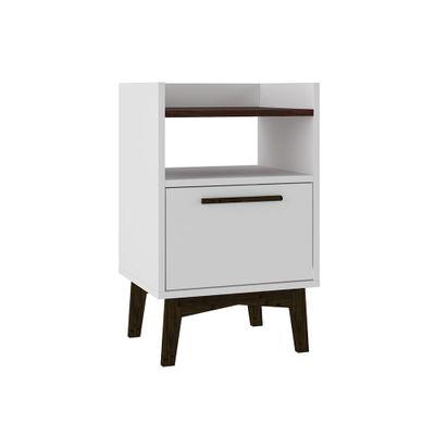 mesa-de-apoio-branco-tpo-castanho-base-carvalho-escuro-FI-BPI-103-209