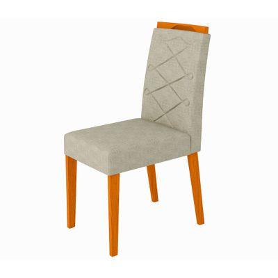 cadeira-caroline-veludo-bege-tl-13-base-ype-ID-45801