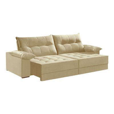 sofa-austria-290-veludo-bege-1017-mola-ensacada
