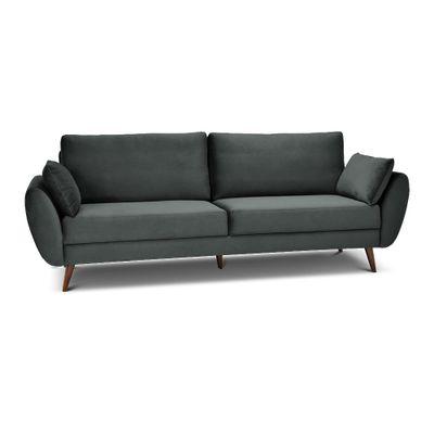 sofa-domaine-230-chumbo-p0379-b